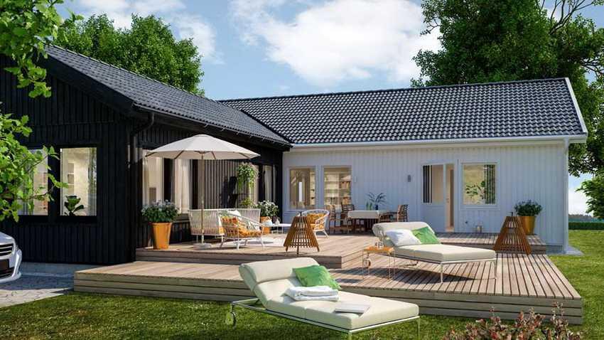 finskie-doma-foto-video-proekty-finskih-domov-osobennosti-tehnologii-11