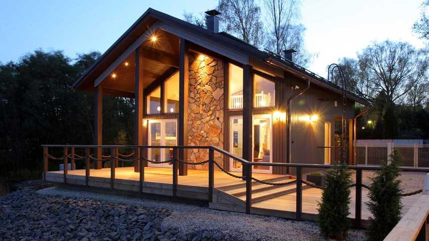 finskie-doma-foto-video-proekty-finskih-domov-osobennosti-tehnologii-13