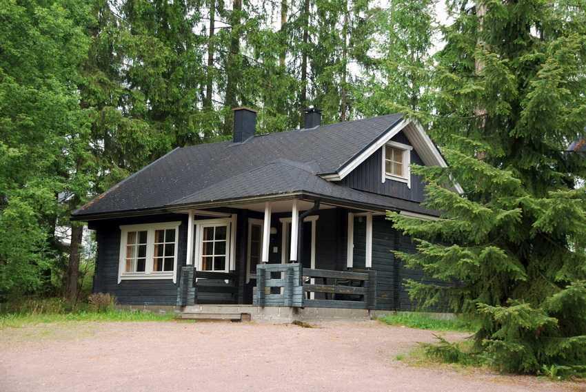 finskie-doma-foto-video-proekty-finskih-domov-osobennosti-tehnologii-28
