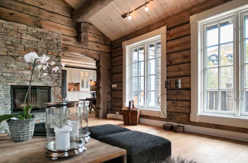 finskie-doma-foto-video-proekty-finskih-domov-osobennosti-tehnologii-17