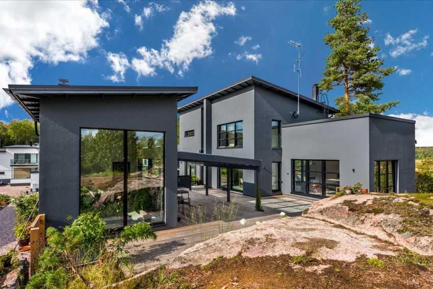 finskie-doma-foto-video-proekty-finskih-domov-osobennosti-tehnologii-20