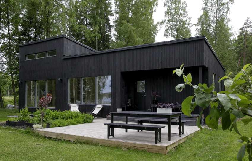 finskie-doma-foto-video-proekty-finskih-domov-osobennosti-tehnologii-21