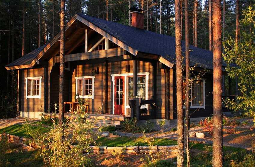 finskie-doma-foto-video-proekty-finskih-domov-osobennosti-tehnologii-27