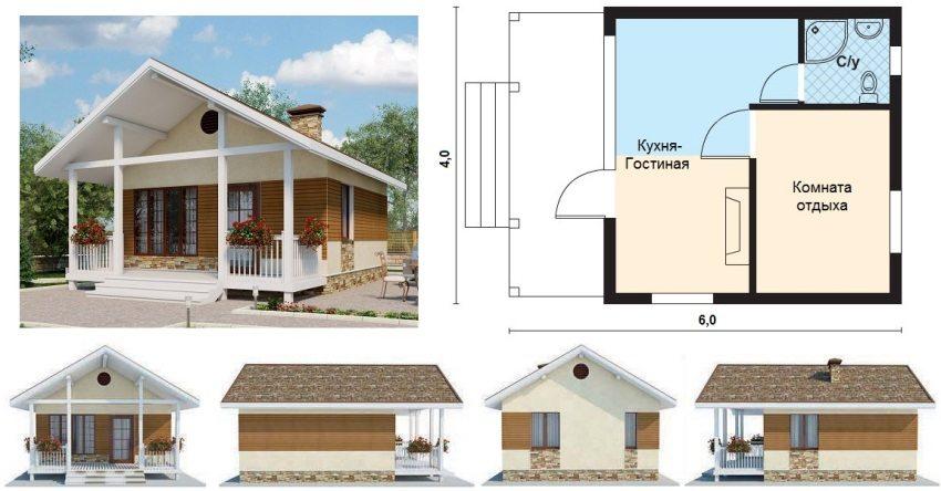 proekty-dachnyh-domov-foto-video-opisanie-konstruktivnyh-osobennostej-11