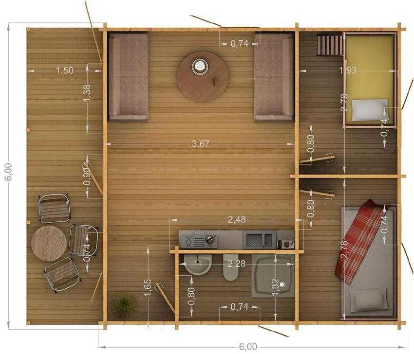 proekty-dachnyh-domov-foto-video-opisanie-konstruktivnyh-osobennostej-5
