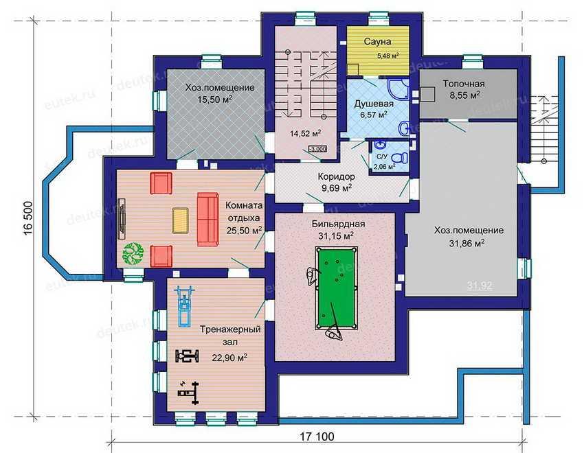 dom-s-czokolnym-etazhom-foto-video-preimushhestva-i-osobennosti-proekta-9
