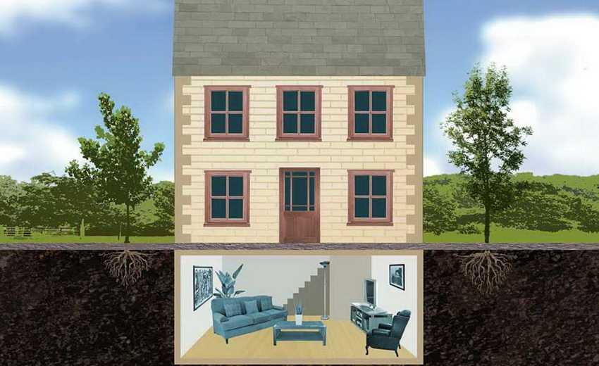 dom-s-czokolnym-etazhom-foto-video-preimushhestva-i-osobennosti-proekta-10
