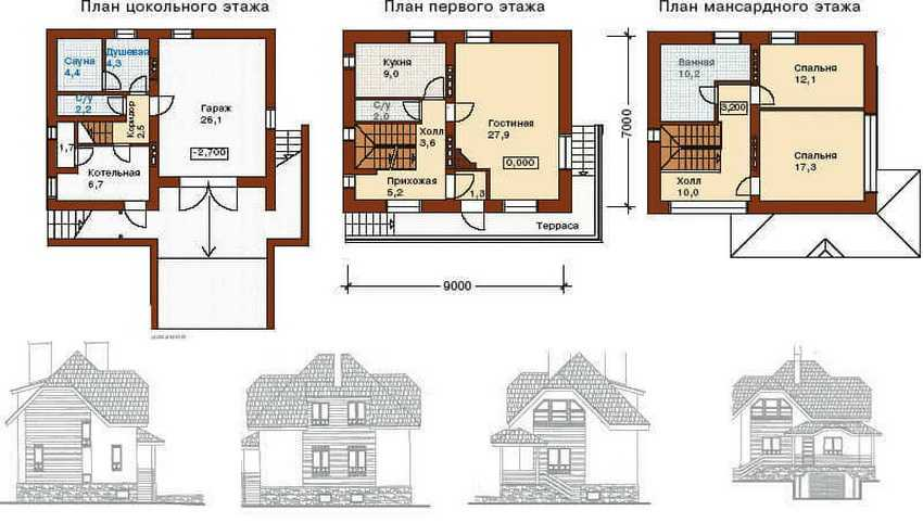 dom-s-czokolnym-etazhom-foto-video-preimushhestva-i-osobennosti-proekta-6