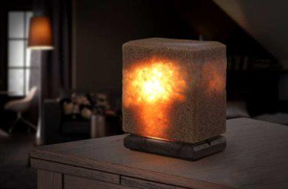 solyanaya-lampa-foto-video-polza-i-vred-otzyvy-vrachej-kak-sdelat-samomu