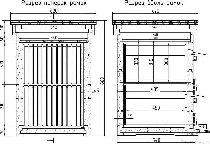 ulej-dlya-pchel-foto-video-ustrojstvo-ulya-kak-sdelat-ulej-svoimi-rukami-4