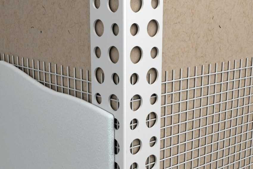 gipsokarton-foto-video-czena-za-list-razmery-raznovidnosti-materiala-24