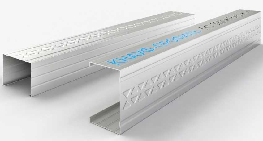 gipsokarton-foto-video-czena-za-list-razmery-raznovidnosti-materiala-16