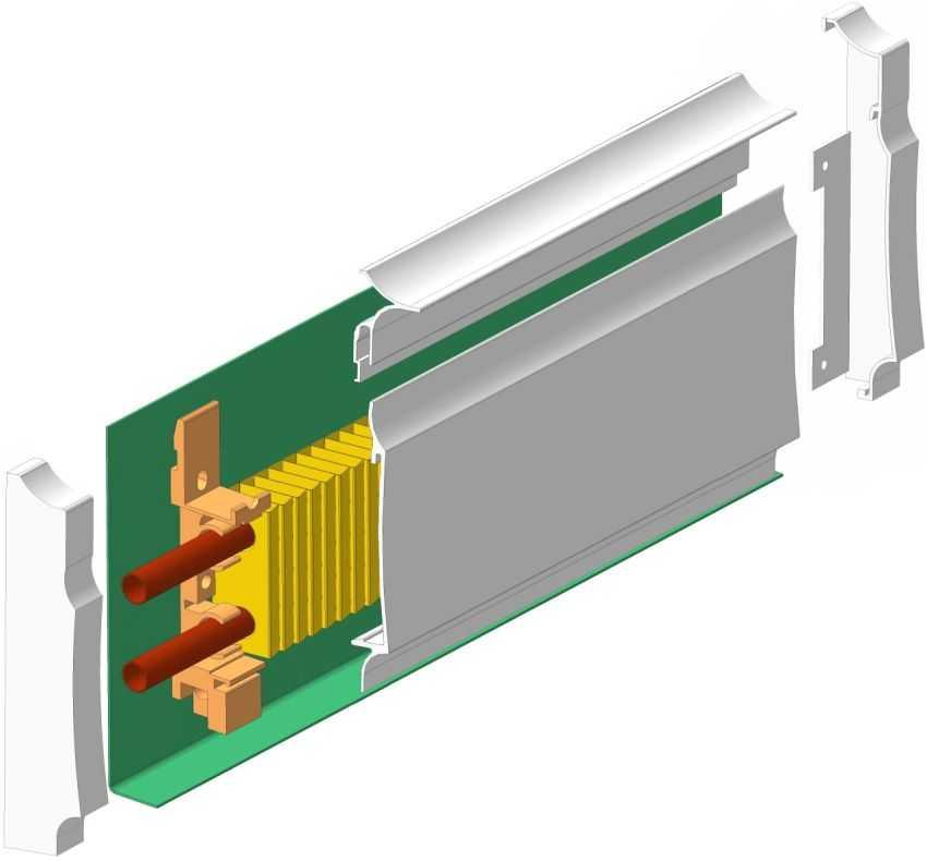 teplyj-plintus-foto-video-preimushhestva-elektricheskih-plintusov-2