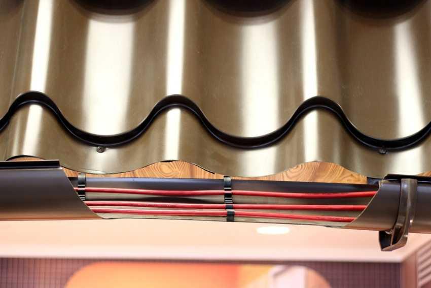 greyushhij-kabel-dlya-trub-foto-video-primenenie-princzip-raboty-3
