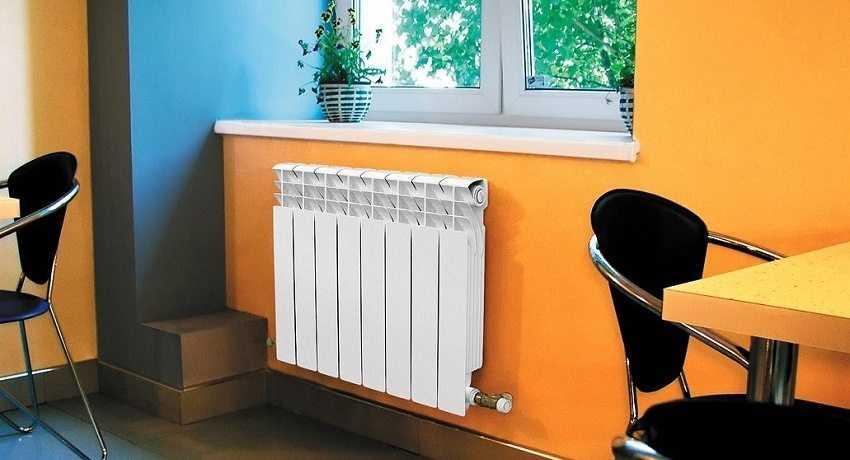 bimetallicheskie-batarei-otopleniya-foto-video-kakoj-vybrat-radiator-2