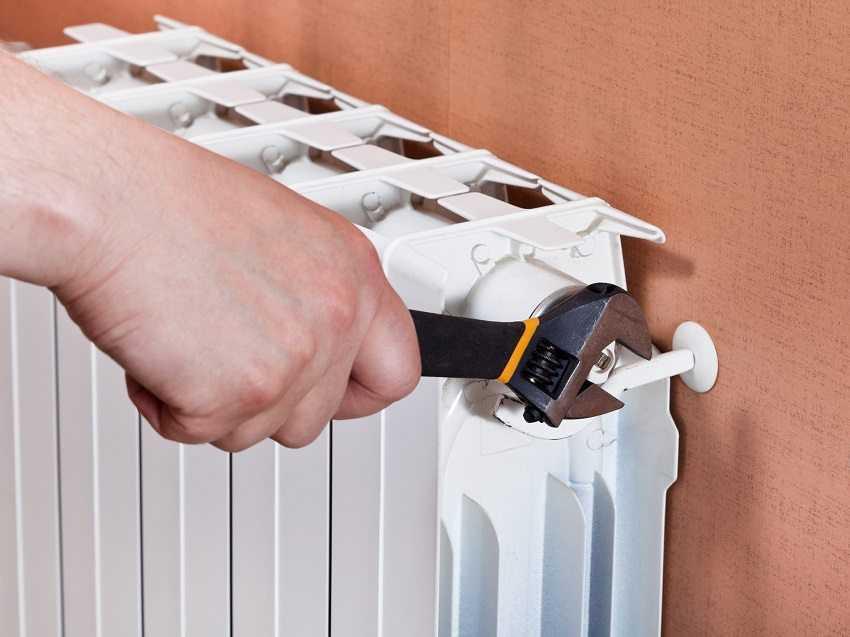 bimetallicheskie-batarei-otopleniya-foto-video-kakoj-vybrat-radiator-11