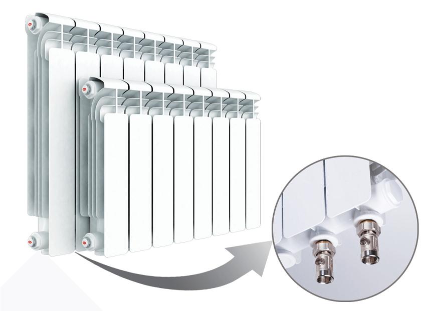 bimetallicheskie-batarei-otopleniya-foto-video-kakoj-vybrat-radiator-6
