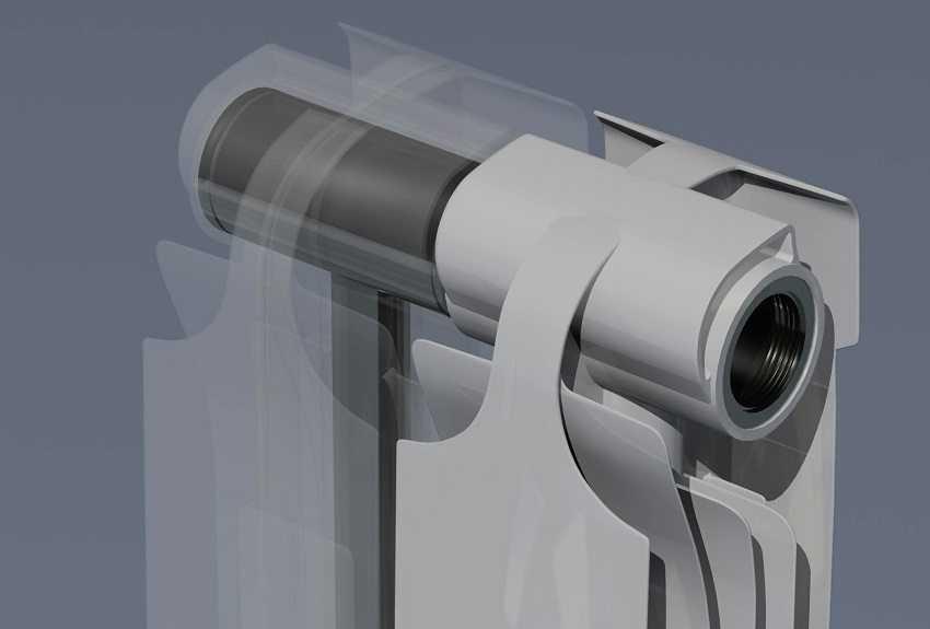 bimetallicheskie-batarei-otopleniya-foto-video-kakoj-vybrat-radiator-3