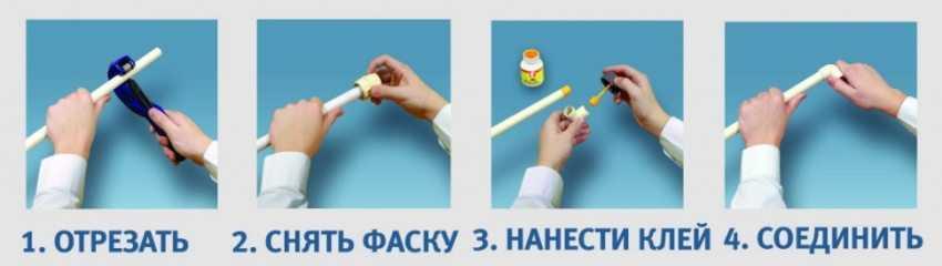 polipropilenovye-truby-dlya-otopleniya-foto-video-harakteristiki-kriterii-vybora-17