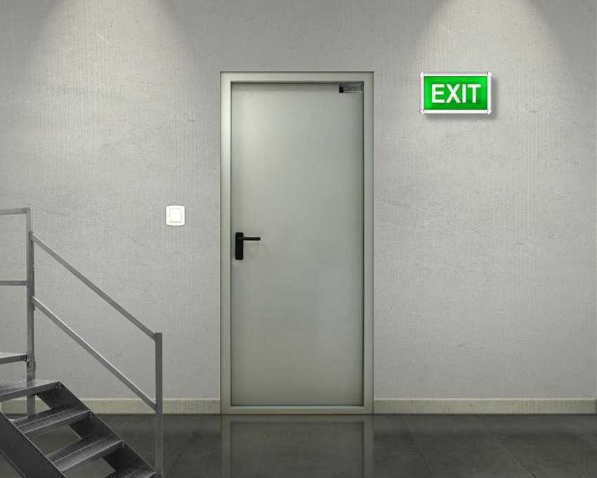 protivopozharnye-dveri-foto-video-gost-tehnicheskie-harakteristiki-17
