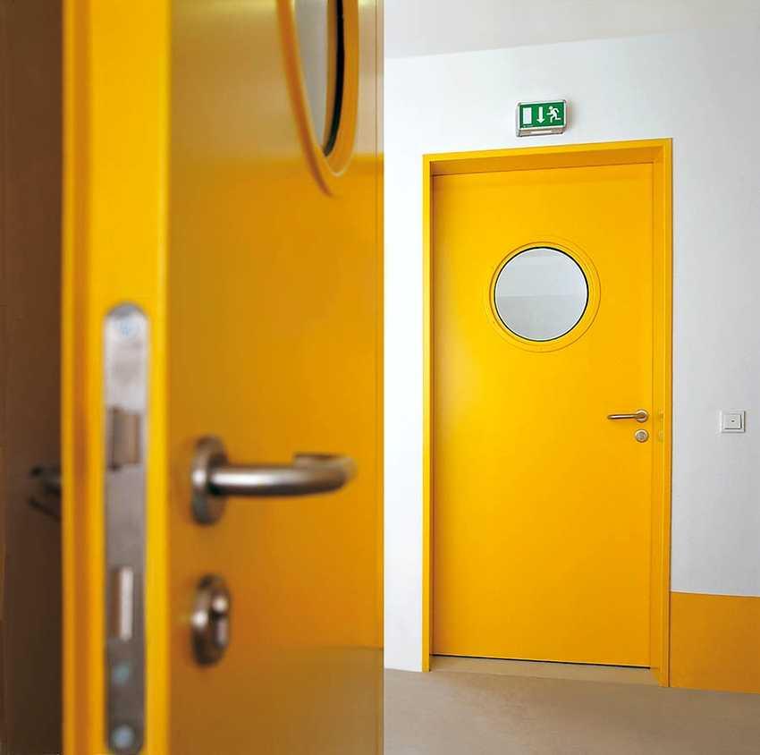 protivopozharnye-dveri-foto-video-gost-tehnicheskie-harakteristiki-11