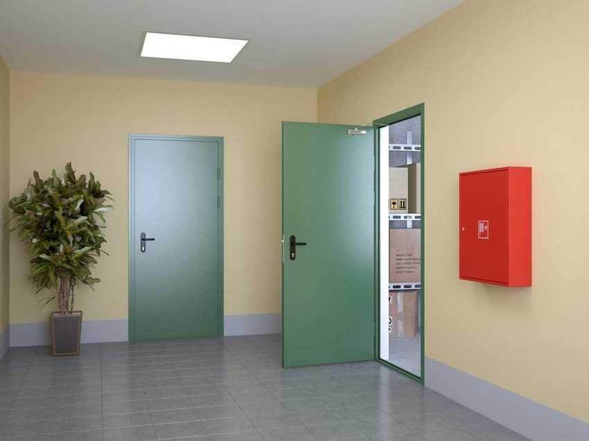 protivopozharnye-dveri-foto-video-gost-tehnicheskie-harakteristiki-7