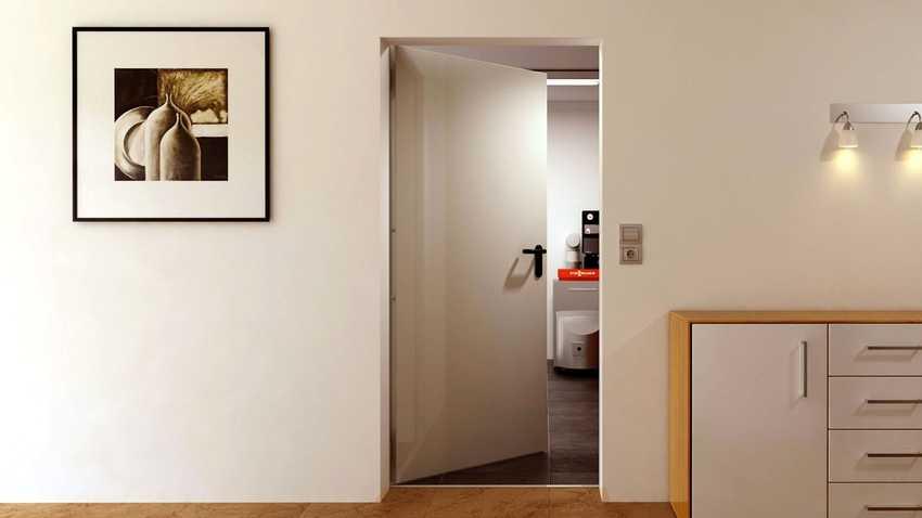 protivopozharnye-dveri-foto-video-gost-tehnicheskie-harakteristiki-9