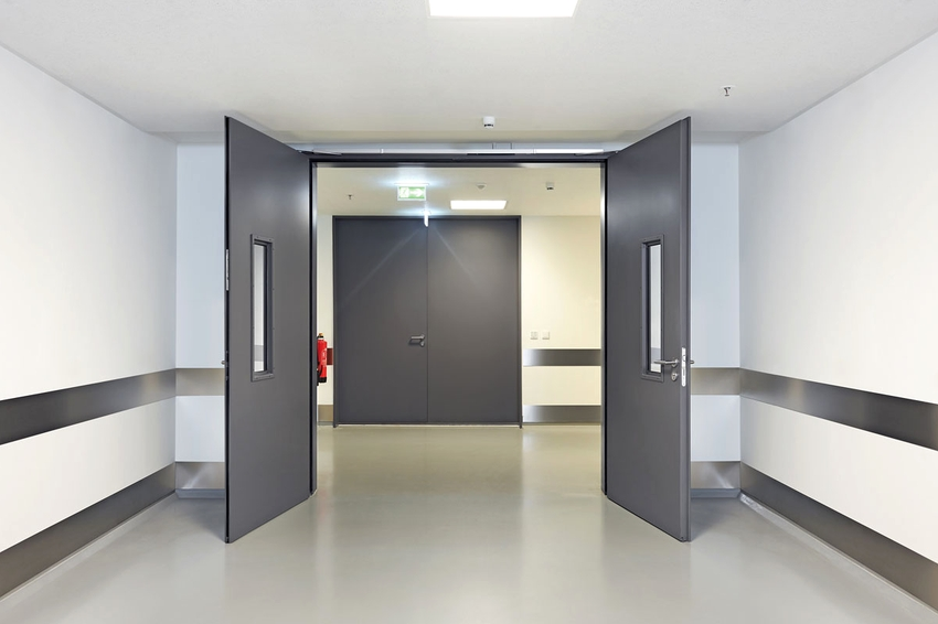 protivopozharnye-dveri-foto-video-gost-tehnicheskie-harakteristiki-5