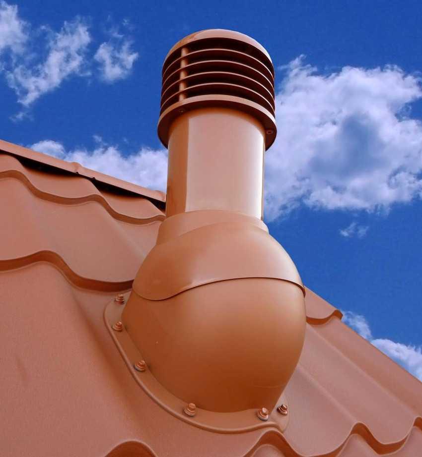 deflektor-ventilyaczii-foto-video-vidy-i-harakteristiki-deflektorov-na-trubu-2