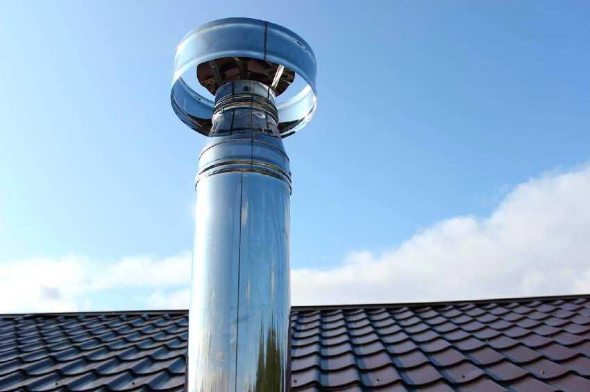 deflektor-ventilyaczii-foto-video-vidy-i-harakteristiki-deflektorov-na-trubu-9
