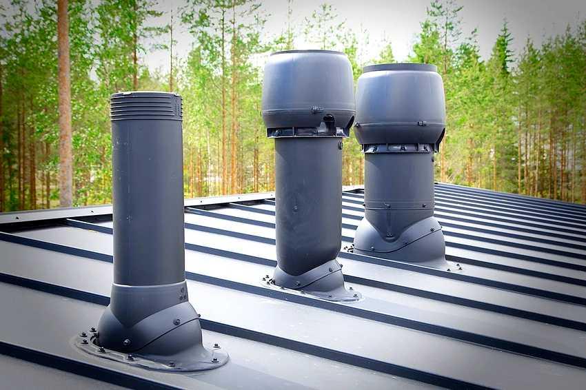 deflektor-ventilyaczii-foto-video-vidy-i-harakteristiki-deflektorov-na-trubu-16