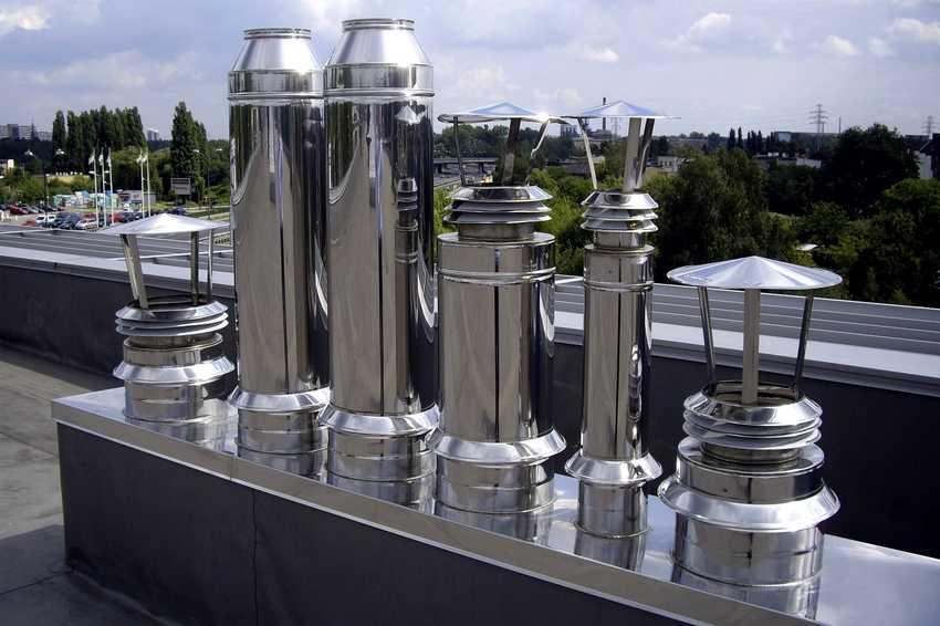 deflektor-ventilyaczii-foto-video-vidy-i-harakteristiki-deflektorov-na-trubu-7