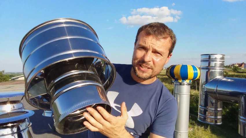 deflektor-ventilyaczii-foto-video-vidy-i-harakteristiki-deflektorov-na-trubu-12