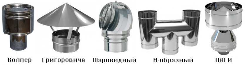 deflektor-ventilyaczii-foto-video-vidy-i-harakteristiki-deflektorov-na-trubu-8
