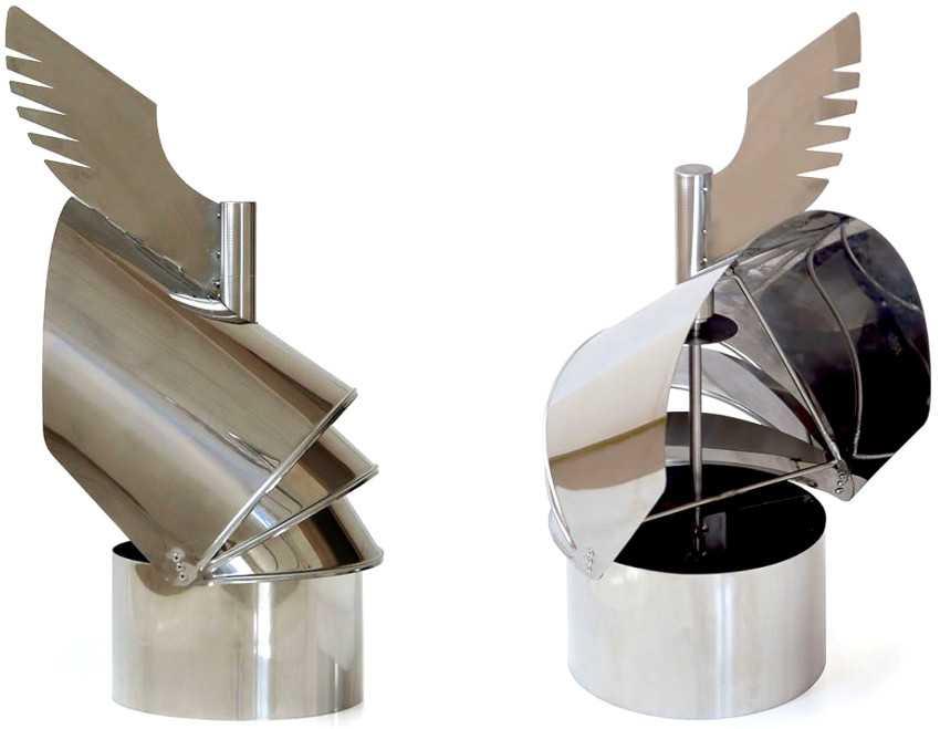 deflektor-ventilyaczii-foto-video-vidy-i-harakteristiki-deflektorov-na-trubu-15