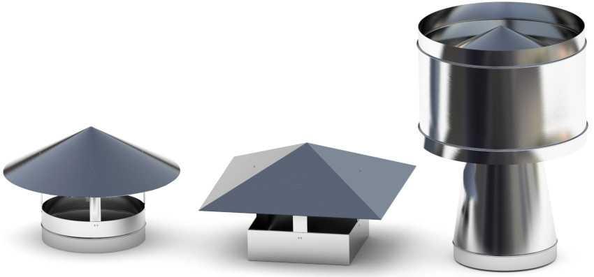 deflektor-ventilyaczii-foto-video-vidy-i-harakteristiki-deflektorov-na-trubu-5