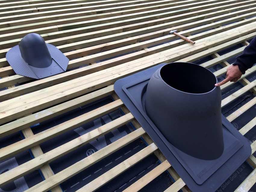 deflektor-ventilyaczii-foto-video-vidy-i-harakteristiki-deflektorov-na-trubu-18