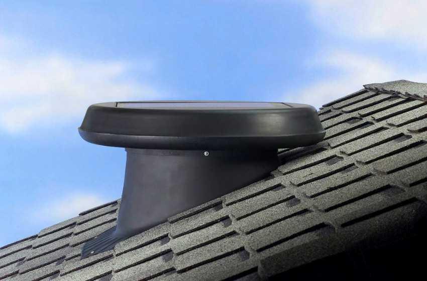 deflektor-ventilyaczii-foto-video-vidy-i-harakteristiki-deflektorov-na-trubu-10