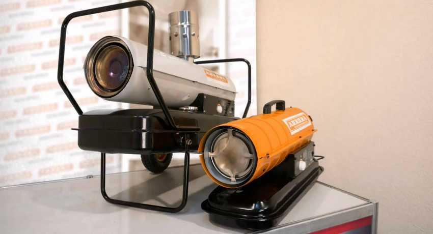 dizelnye-pushki-foto-video-otzyvy-obzor-i-princzip-raboty-1