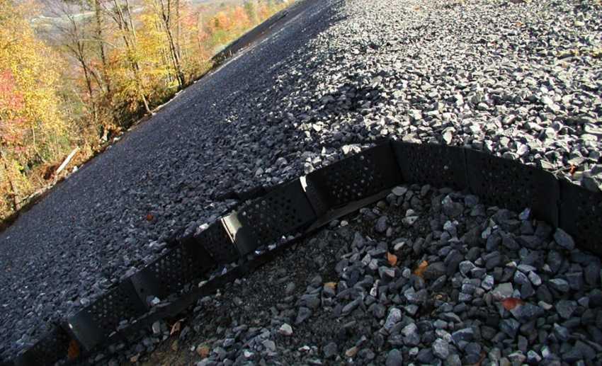 georeshetka-foto-video-harakteristiki-setka-dlya-ukrepleniya-sklonov-35