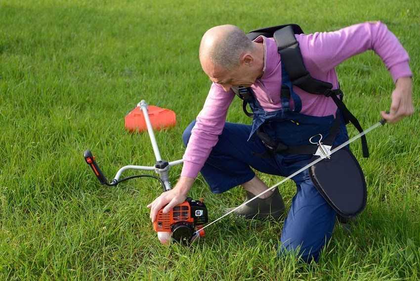 trimmer-benzinovyj-foto-video-otzyvy-rejting-modelej-kakoj-vybrat-38