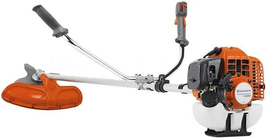 trimmer-benzinovyj-foto-video-otzyvy-rejting-modelej-kakoj-vybrat-23