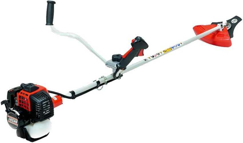 trimmer-benzinovyj-foto-video-otzyvy-rejting-modelej-kakoj-vybrat-30