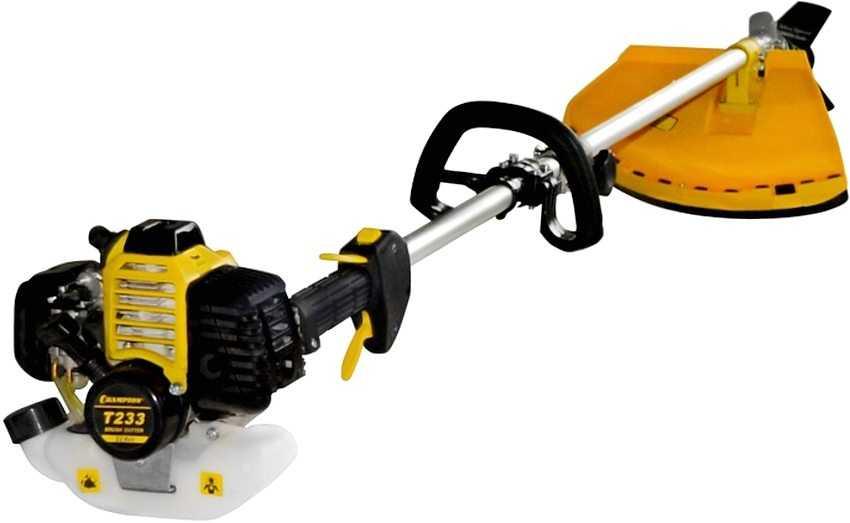 trimmer-benzinovyj-foto-video-otzyvy-rejting-modelej-kakoj-vybrat-33