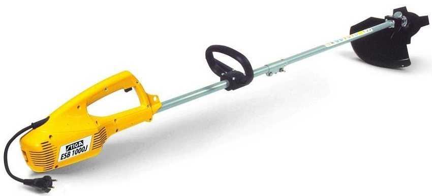 trimmer-elektricheskij-foto-video-obzor-modelej-kakoj-vybrat-4