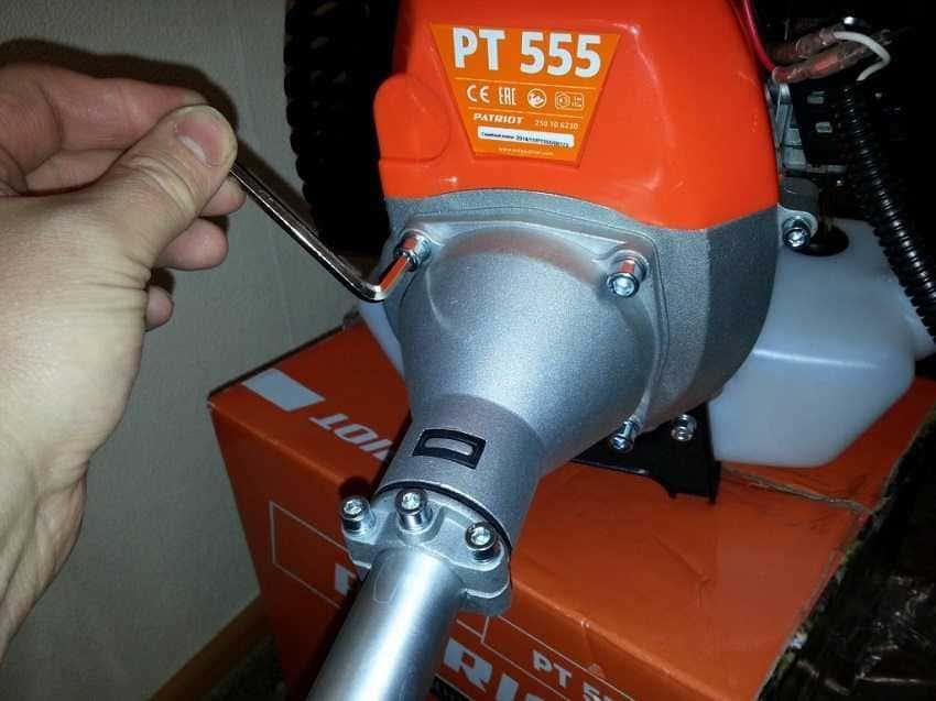 trimmer-elektricheskij-foto-video-obzor-modelej-kakoj-vybrat-44