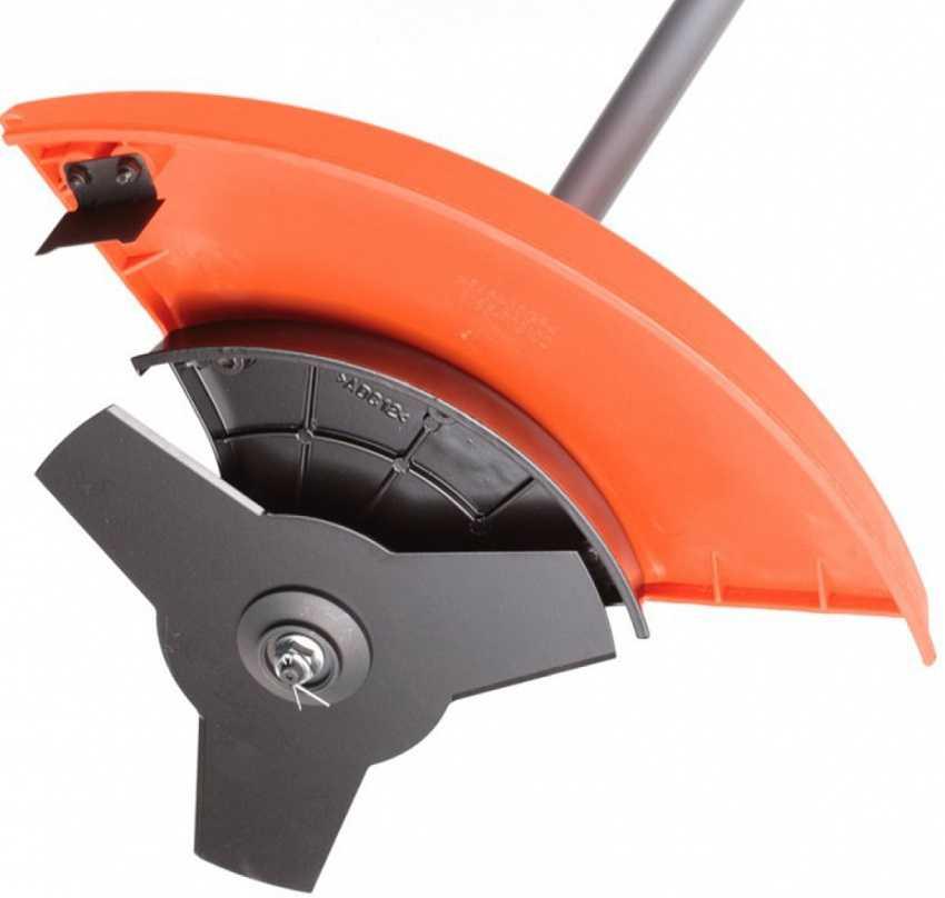 trimmer-elektricheskij-foto-video-obzor-modelej-kakoj-vybrat-43