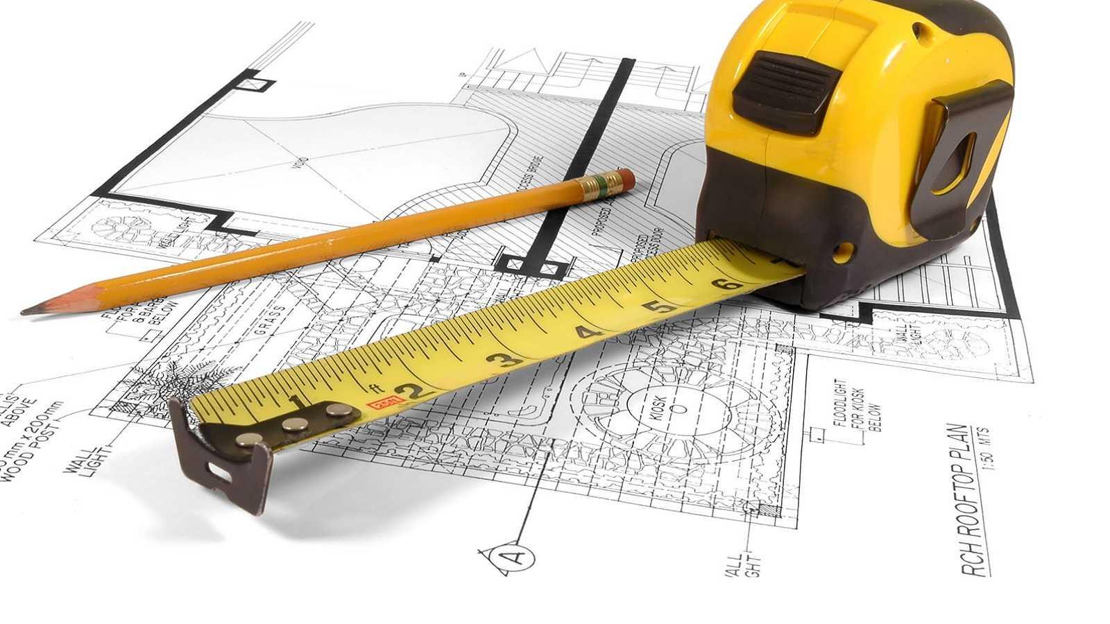 kak-izmerit-ploshhad-zastrojki-opredelenie-i-raschet-ploshhadi-pomeshheniya-1