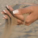 Виды песка: квалификация, применение, способы добычи
