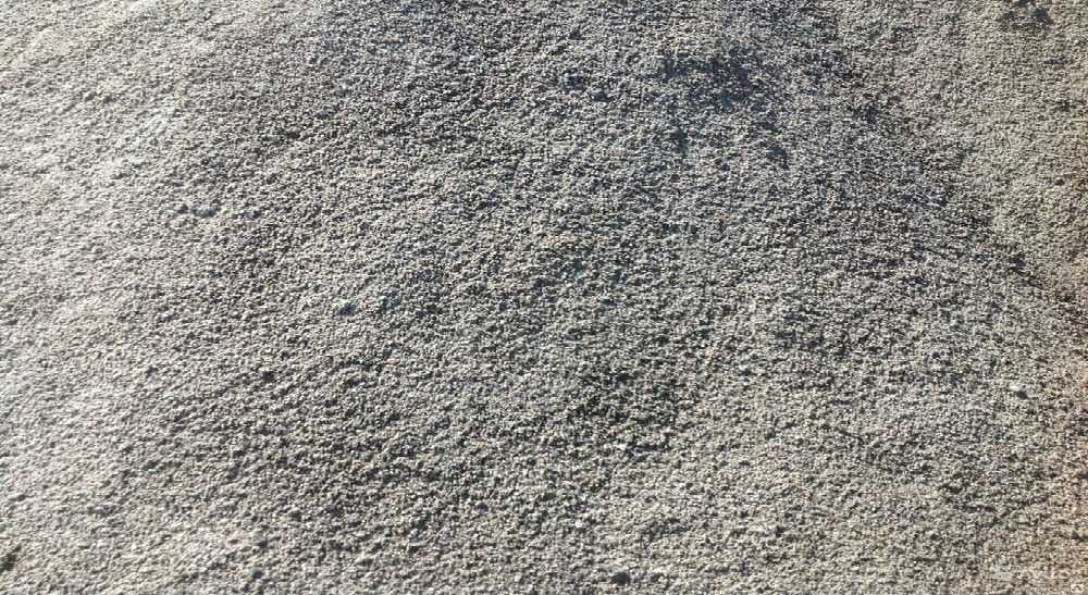 vidy-peska-foto-video-kvalifikacziya-primenenie-sposoby-dobychi-19